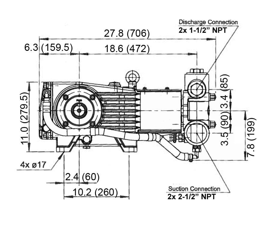 mins m11 ecm wiring diagram  diagram  auto wiring diagram