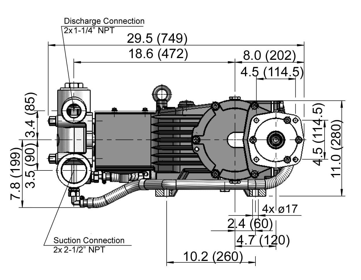vertical briggs and stratton vanguard wiring diagram 73 Super Beetle Wiring Diagram Auto Wiring Diagram Symbols